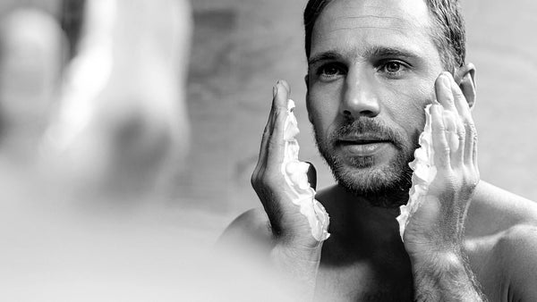 Men's Pre-Shave Prep: A Daily Ritual for Every Shaving Routine