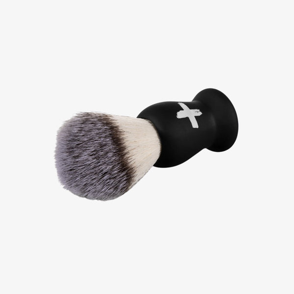 Shave Brush Shaving Brush Charles and Lee