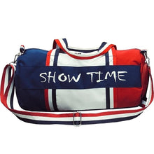 Load image into Gallery viewer, Sports Bag For Gym Lovers
