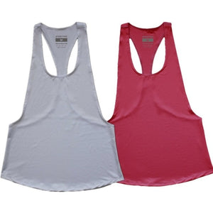 Quick Dry Athletic Running Shirts
