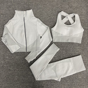 Running Clothes For Women