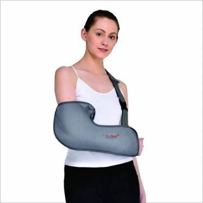 AccuSure Pouch Arm Sling
