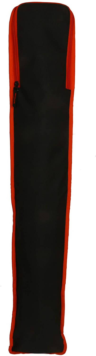 KD Cricket Bat full Cover for Cricket Bat & Hockey Stick