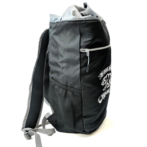 Bear Republic's Backpack Cooler