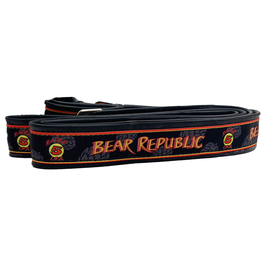BRBC Dog Leash