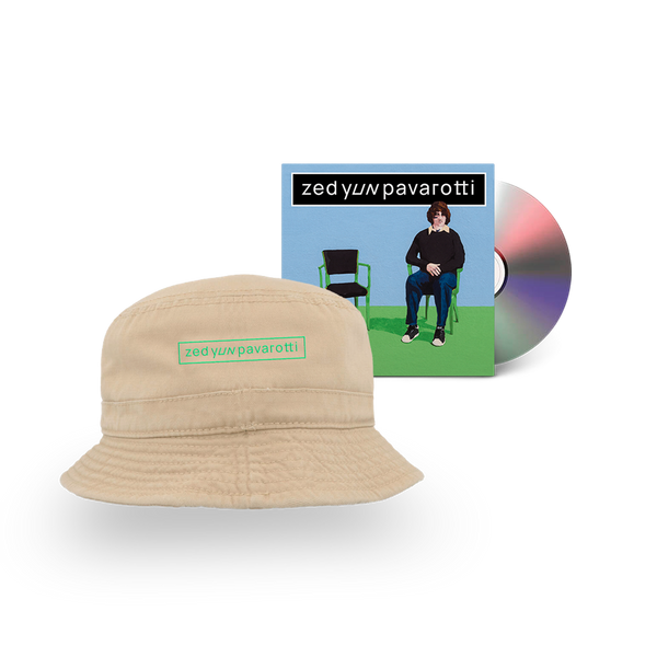 "Pack CD + Bob | ""Beauseigne"""