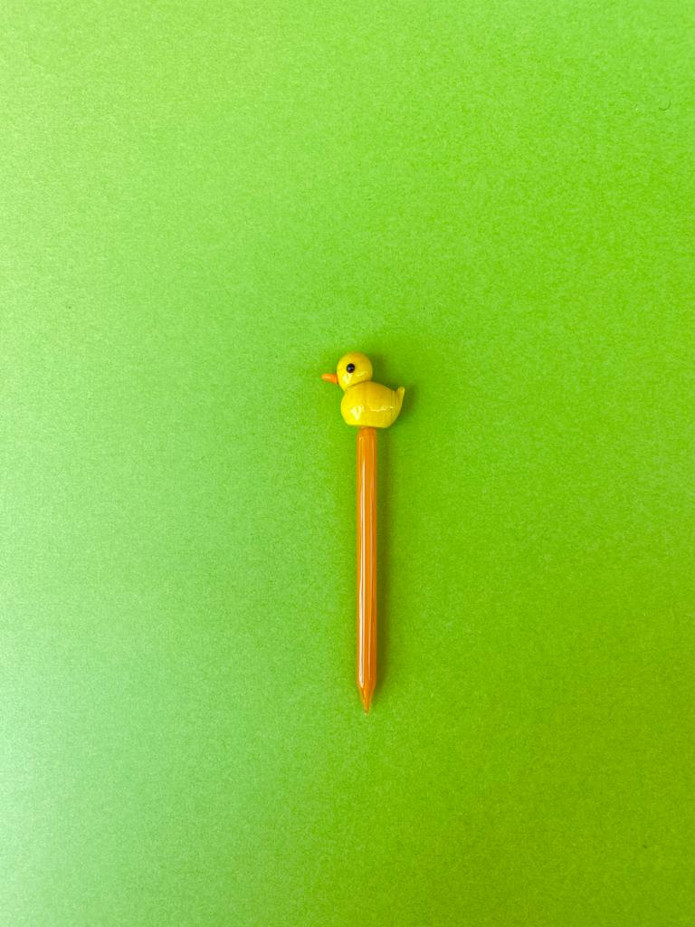 Duck Dab Tool - Original Puff