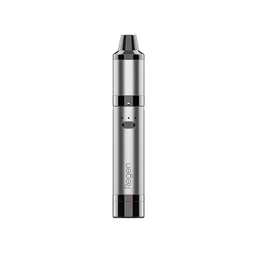 Yocan Regen Advanced Concentrate Vaporizer