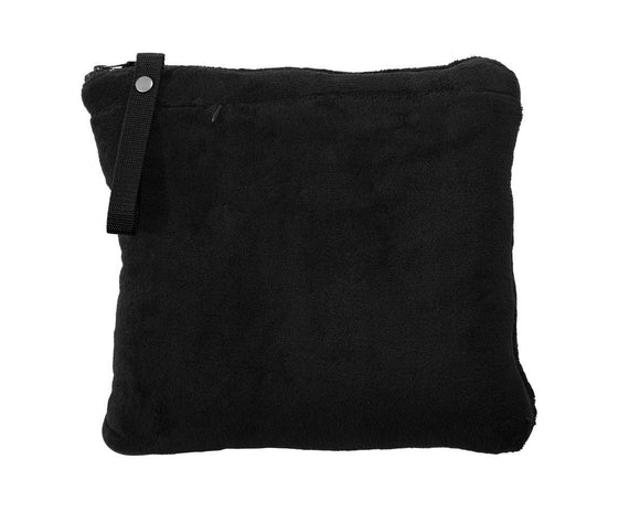 Port Authority ® Packable Travel Blanket    BP75