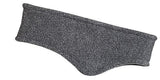 Port Authority® R-Tek® Stretch Fleece Headband    C910