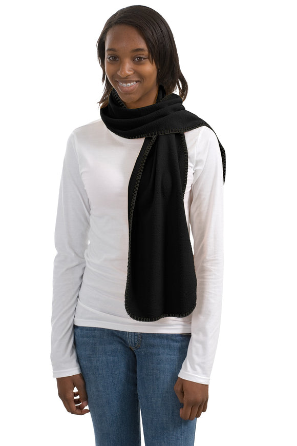 Port Authority® R-Tek® Fleece Scarf    FS01