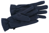 Port Authority® Fleece Gloves    GL01