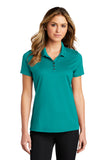 Port Authority® Ladies Eclipse Stretch Polo    LK587