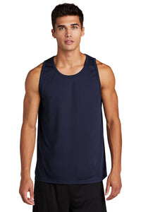 Sport-Tek ® PosiCharge ® Competitor ™ Tank    ST356