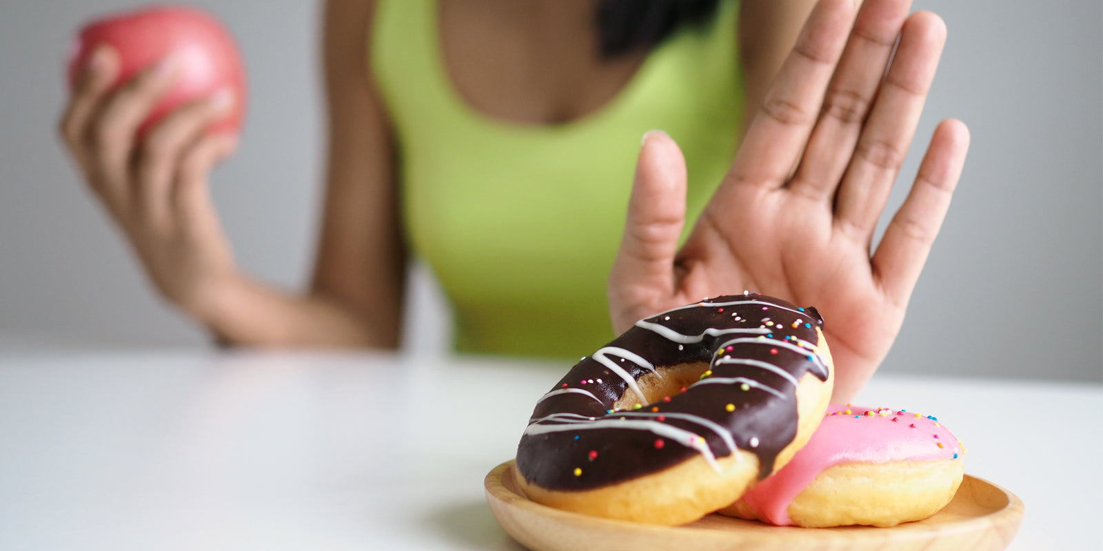 Food to be avoided in a Diabetes Diet