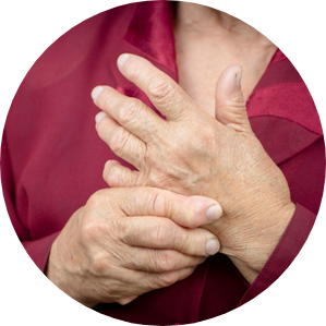 Effective arthritis and gout treatment