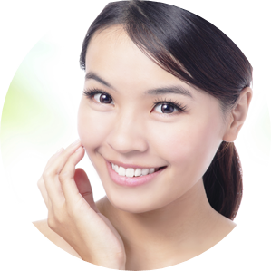 Improves skin complexion and texture