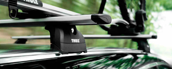 Buying A Roof Rack What Do You Need To Know Ebsadventure