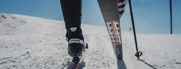 2eb9ff1c7a92 Get the most out of your skin skis – ebsadventure