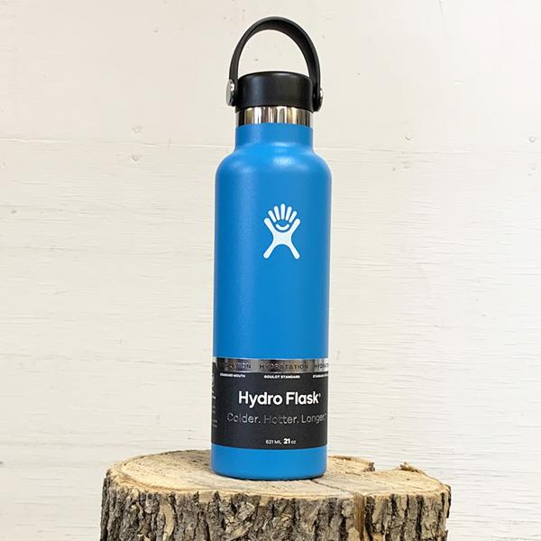 Hydro Flask 21 oz nm bottle pacific