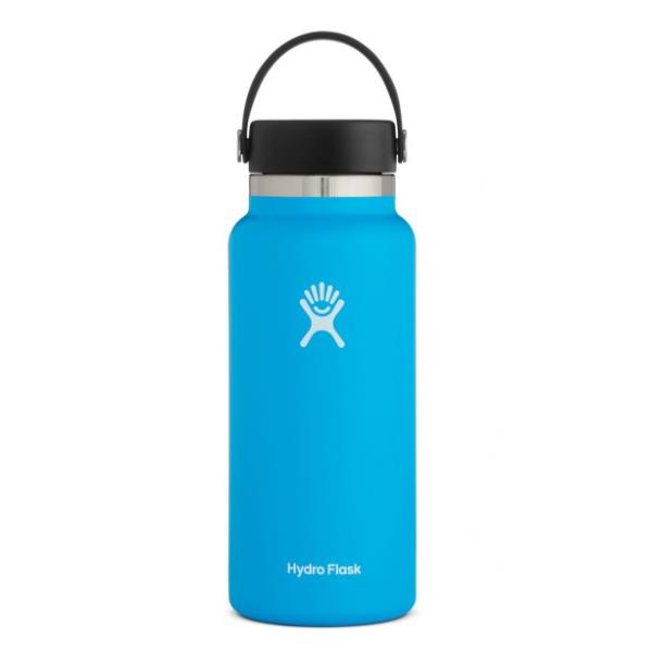 Hydro Flask 32 oz wm alpine