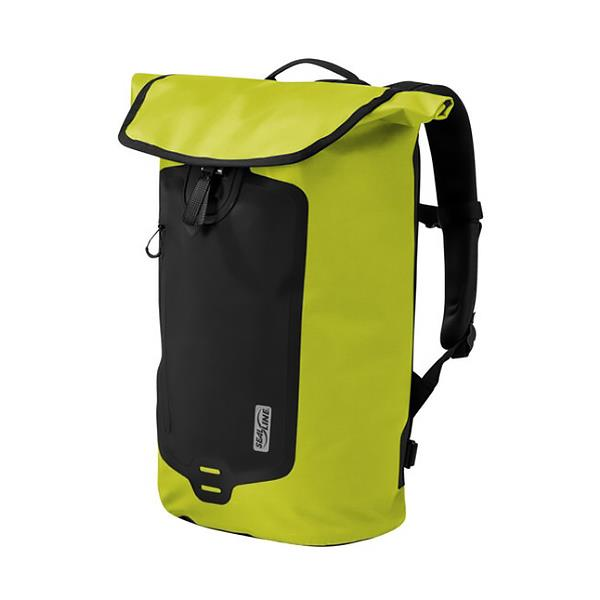 Sealline Urban Dry Daypack 26L high vis