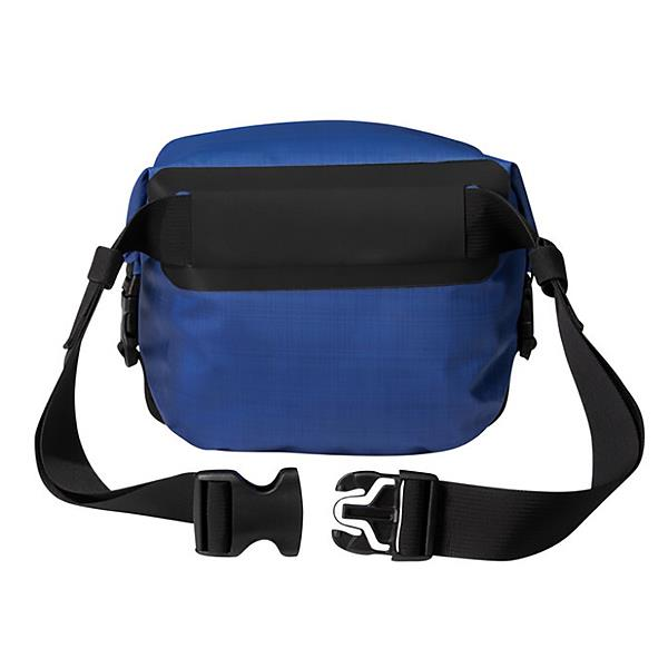 Sealline Seal Pack waist belt