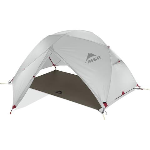 MSR Tent Elixir fast and light  sc 1 st  Ebu0027s Source for Adventure & MSR Elixir 2 u2013 ebsadventure