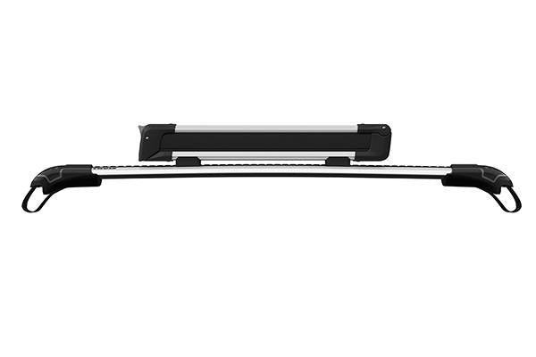 Thule SnowPack low mount