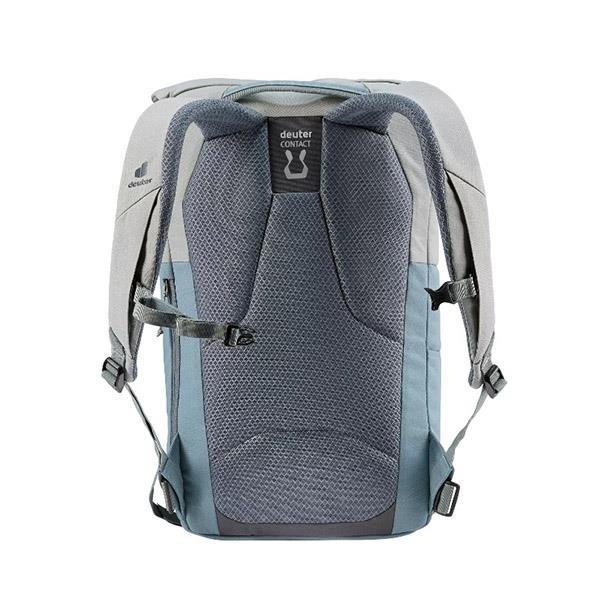 Deuter UP Sydney harness
