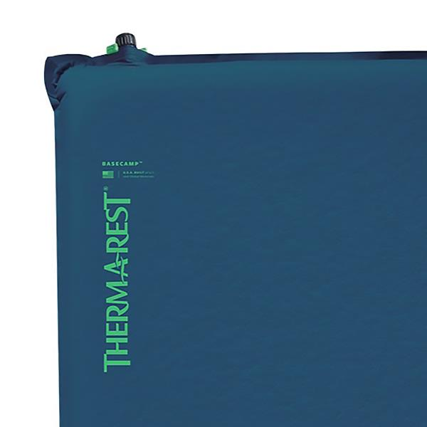 Thermarest Basecamp (NEW)