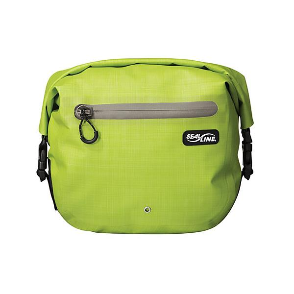 Sealline Seal Pack green