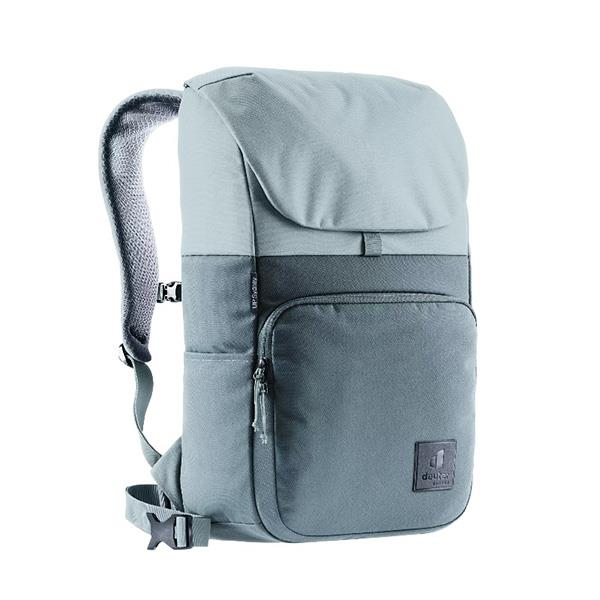 Deuter UP Sydney teal
