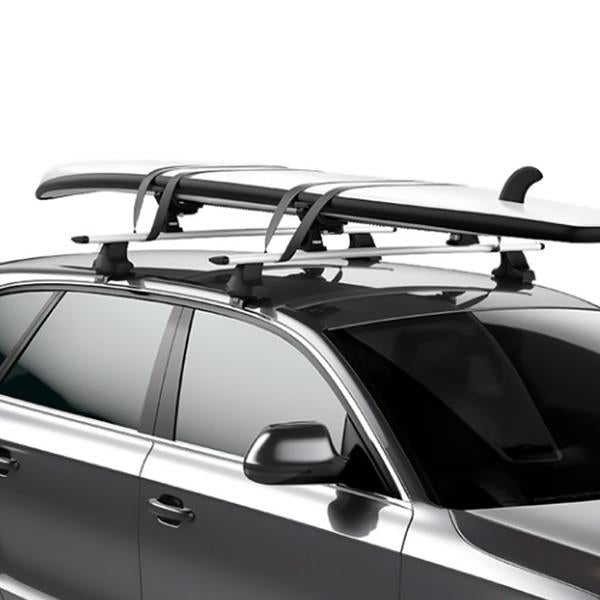 Thule DockGrip with SUP
