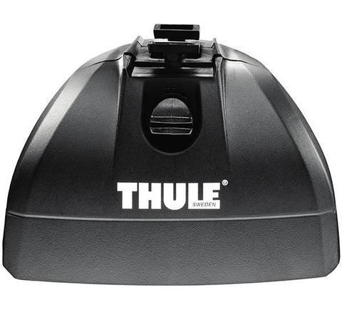 Thule Foot Pack Rapid Podium 460R