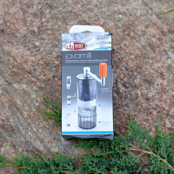 Camp Kitchen Stoves Pots Cooksets Fuel Food Water
