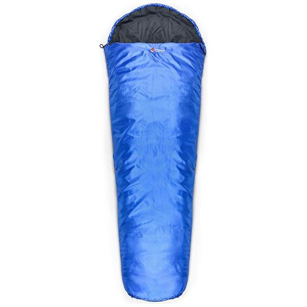 Chinook Thermopalm 32 mummy sleeping bag