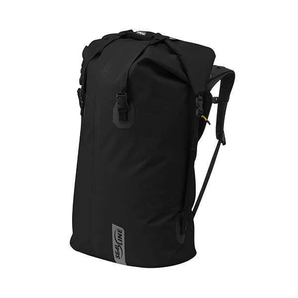 Sealline Boundary Pack black