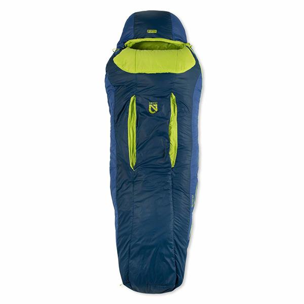 Nemo Forte 20 mens sleeping bag