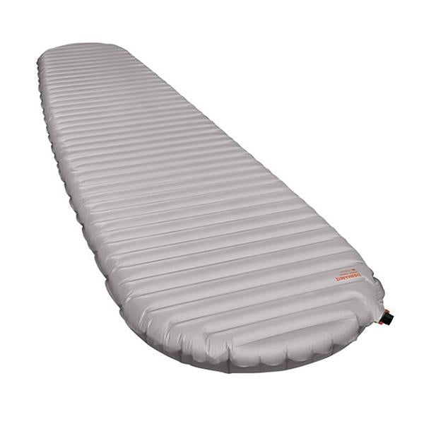 Thermarest XTherm mattress