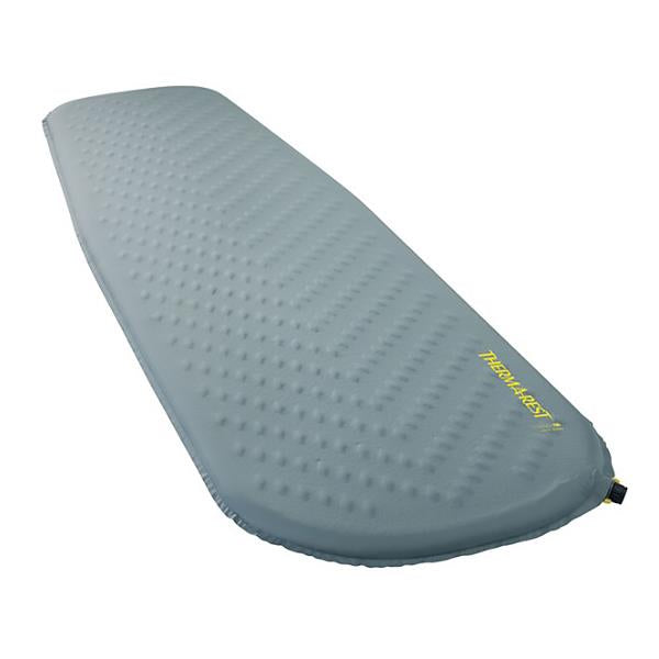 Thermarest Trail Lite new