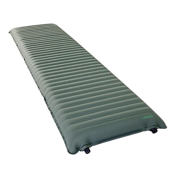 Thermarest NeoAir Topo Luxe mattress