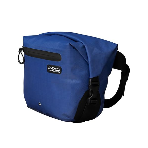 Sealline Seal Pack blue