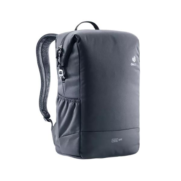 Deuter Vista Spot black