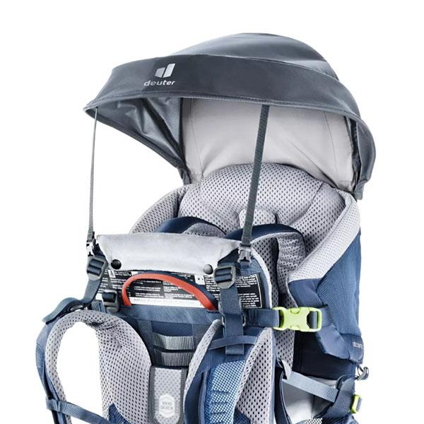 Deuter Kid Comfort Sun Roof