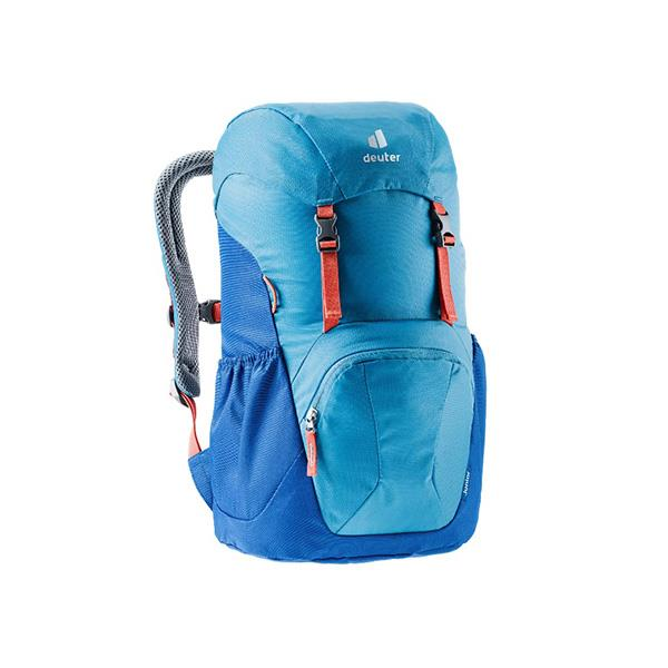 Deuter Junior azure lapis