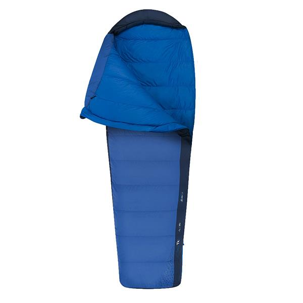 Sea to Summit Trek sleeping bag