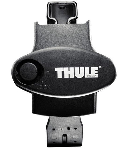 Thule Foot Pack Rapid Crossroad 450R