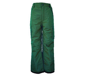 World Famous Sports -  Men's Cargo Pant