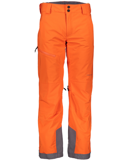 Obermeyer - Force Pant